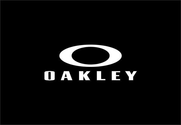 OAKLEY - Training Wear 3rd-G
